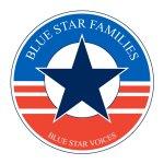 blue-star-family-logo3