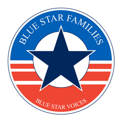 Blue Star Families, Blue Star Voices