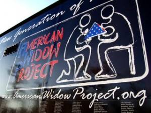 ht_american_widow_project_090324_mn