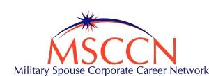 MSCCN Large