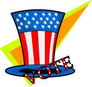 vote04